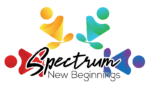 Spectrum New Beginnings